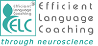 Efficient Language Coaching in Poland